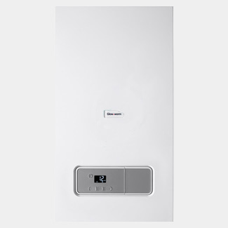 Glow-worm Energy - ErP - System Boiler - Variation Available