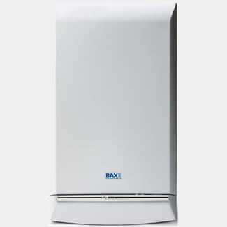 Baxi Duo-Tec LPG Combination Boiler - Variation Available