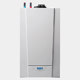 Baxi Heat Boiler - Variation Available