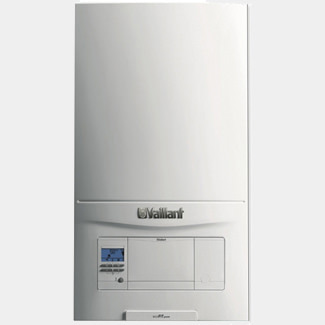 Vaillante Ecofit Pure Open Vent Boiler - Variation Available