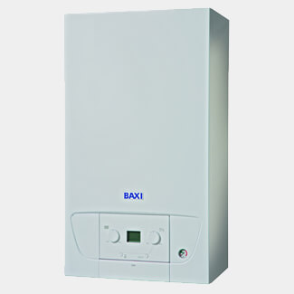 Baxi Combination Boiler - Variation Available