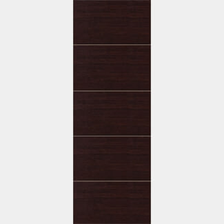 JBKind Colour Painted Eco Wenge-Various Sizes Available