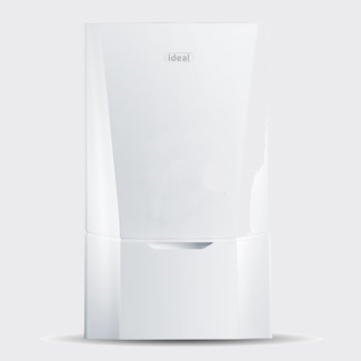 Ideal Vogue Gen2 ErP System Boiler - Variation Available