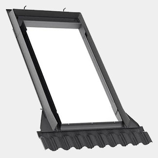 Velux Replacement Roof Window Flashings