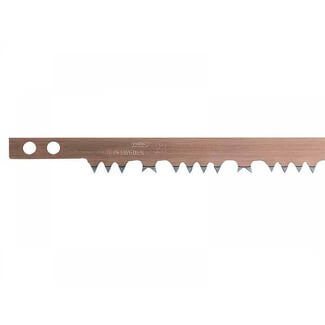 Bahco 23-21 Raker Tooth Hard Point Bowsaw Blade