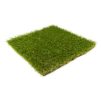 Artificial Grass Valour Plus 30mm Thick - Various Width And Length Available