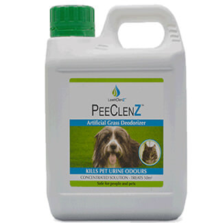 Artifical Grass PeeClenz 1L