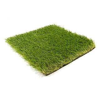 Artificial Grass Wisdom 40mm Thick - Various Width And Length Available