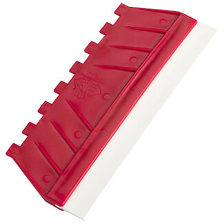 Tile Rite Dual Purpose Spreader