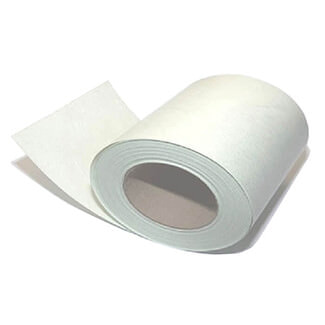 Artificial Grass Joint Tape - Various Length Available