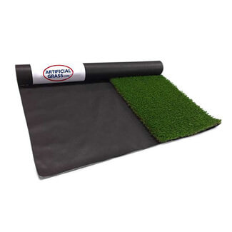 Artificial Grass Membrane 50m2