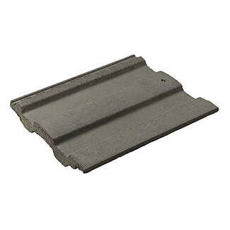 Redland Renown Concrete Roof Tile Pack Of 240 - Various Finishes Available