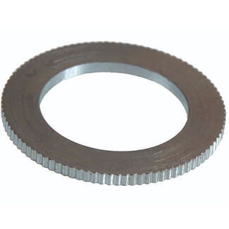 DART Reducing Ring - Various Sizes Available