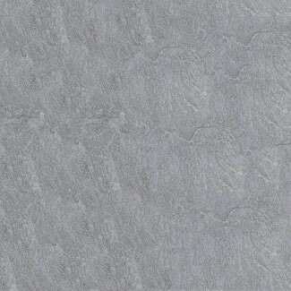 Bradstone Arenaria Patio Pack 5100mm x 3600mm - Various Finishes Available - Pallet