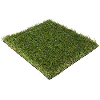 Artificial Grass Lido Plus 30mm Thick - Various Width And Length Available