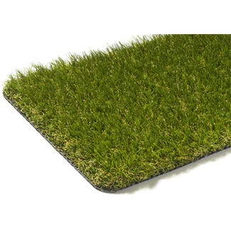 Artificial Grass Spring 30mm Thick - Various Width And Length Available