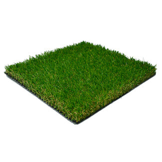 Artificial Grass Fantasia 35mm Thick - Various Width And Length Available