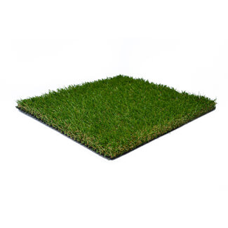 Artificial Grass Quest 30mm Thick - Various Width And Length Available