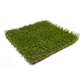 Artificial Grass Fortune 35mm Thick - Various Width And Length Available
