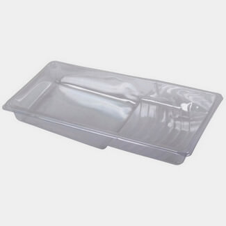 ProDec Disposable Paint Tray Liner Pack Of 5 - Variation Available