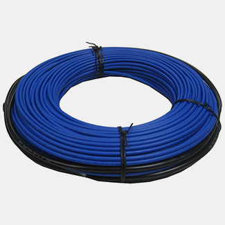 Warmup Inscreed Cable System For 2.5 To 5.0 Square Metre