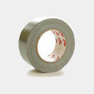 Warmup Inscreed Fixing Tape 50m