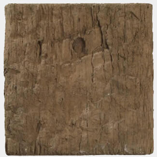 Bradstone Stonewood Sleeper Antique Brown - Various Sizes And Quantity Available