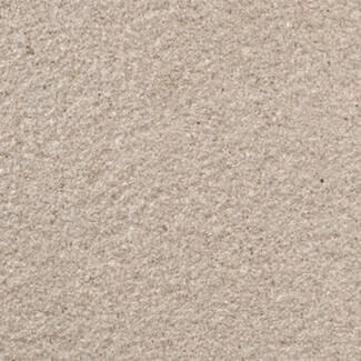 Bradstone Textured Paving - Various Finishes Sizes And Quantity Available