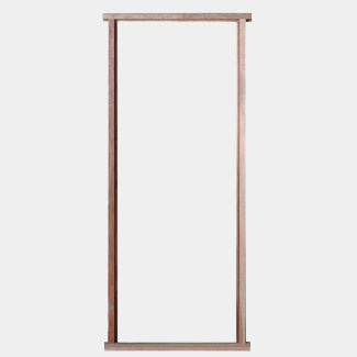 XL Joinery External Hardwood Door Frame 1981 x 762mm