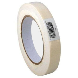 Rodo Masking Tape 19 x 50mm Roll