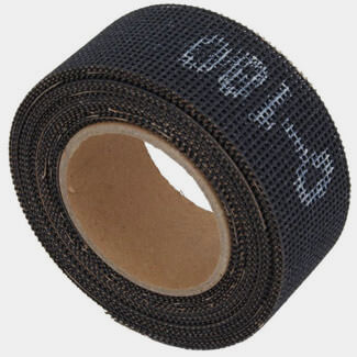 Arctic Hayes Abrasive Cloth Roll 5m - 662102
