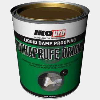 Iko Synthaprufe Original 5L
