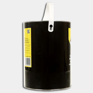 Thaumaturgy Thaumafix PRC Liquid Rubberised Coating 5L