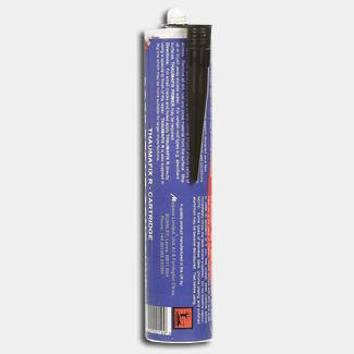Thaumaturgy Thaumafix R Rubberised Roof Repair Cartridge 310ml