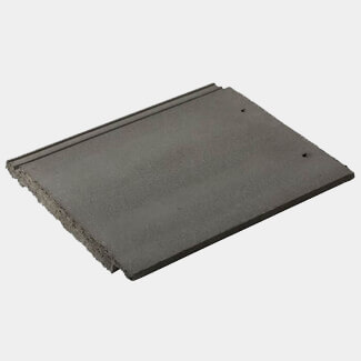 Redland Mini Stonewold Concrete Slate Roof Tile - Various Finishes Available