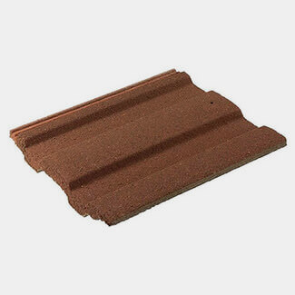 Redland Renown Farm House Roof Tile - Various Finishes Available