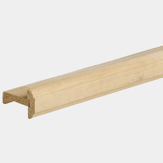 XL Joinery Pair Maker - Various Material Available