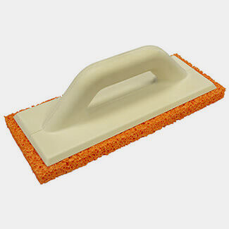 Faithfull Sponge Float 280mm