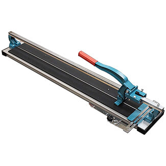 Tile Rite Heavy Duty Tile Cutter