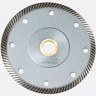 Tile Rite Wet And Dry Angle Grinder Wheel