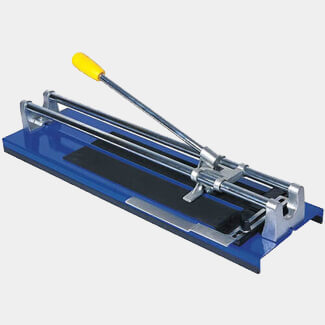 Tile Rite Manual Tile Cutter 600mm