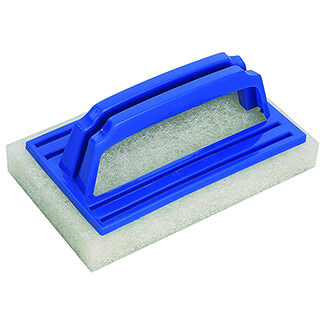 Tile Rite DIY Emulsifying Pad Smooth