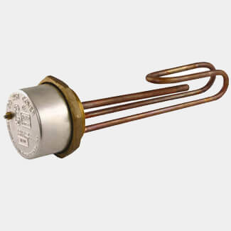 Oracstar Immersion Heater