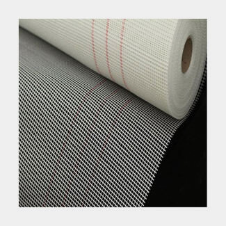JRT Supplies Render Mesh Alkaline Roll