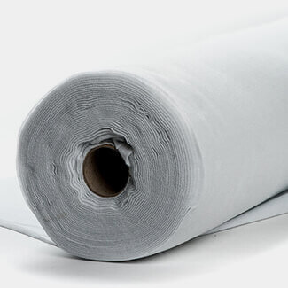 Midland Lead Membrane Lead Underlay 25000mm-Long x 1000mm-Wide