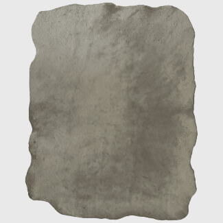 Bradstone Random Stepping Stones 450mm x 350mm x 32mm - Various Finish And Quantity Available