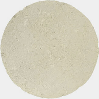 Bradstone Round Stepping Stones - Various Finish And Quantity Available