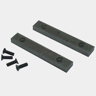 Irwin Record Pt.D Pair Jaws And Screws 100mm For 3 Vice
