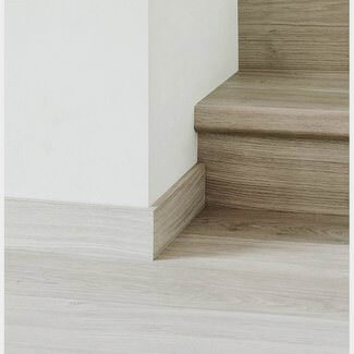 Quick-Step 14 x 77 x 2400mm Parquet Skirting