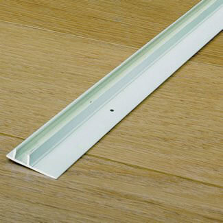 Quick-Step Skirting Track 2.4m